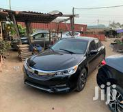 Honda Accord 2017 Model - 95k (Best Deal) | Cars for sale in Greater Accra, Cantonments