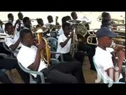Brass Band Recruitment | Classes & Courses for sale in Greater Accra, Akweteyman
