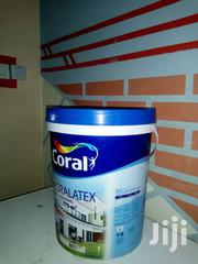 Coral Paint | Building Materials for sale in Greater Accra, Adenta Municipal