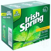 Irish Spring Soap | Maternity & Pregnancy for sale in Greater Accra, Odorkor