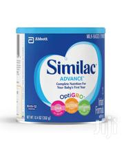 Similac Advance Nutrition For Your Baby's First Year   Meals & Drinks for sale in Greater Accra, Accra Metropolitan