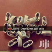 Original iPhone Chargers For Sale | Clothing Accessories for sale in Greater Accra, Achimota