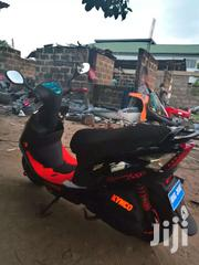 Cymco | Motorcycles & Scooters for sale in Eastern Region, New-Juaben Municipal