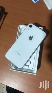 iPhone Xr | Mobile Phones for sale in Greater Accra, North Ridge