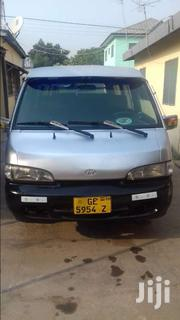 Hyundai H100 For Sale | Vehicle Parts & Accessories for sale in Greater Accra, Kwashieman