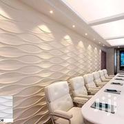 3d Wall Panel | Home Accessories for sale in Greater Accra, Agbogbloshie