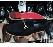 Classic Men Shoe | Shoes for sale in Greater Accra, Tesano