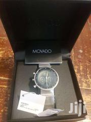 Movado | Watches for sale in Greater Accra, Teshie-Nungua Estates