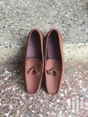 Quality Leather Loafers | Shoes for sale in Greater Accra, South Labadi