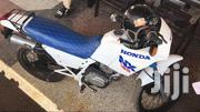 Honda Motor | Motorcycles & Scooters for sale in Greater Accra, East Legon (Okponglo)