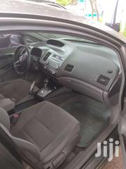 Honda Civic | Cars for sale in Greater Accra, North Dzorwulu