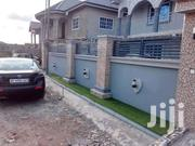 Newly Built 2 Bedroom Apartment   Houses & Apartments For Rent for sale in Greater Accra, Accra Metropolitan
