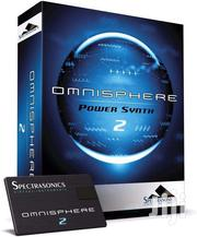 Omnisphere 2 VST Plugin | Musical Instruments for sale in Greater Accra, Nii Boi Town