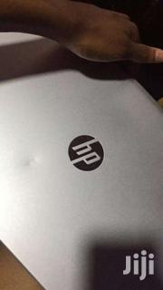 HP Envy Laptop | Laptops & Computers for sale in Greater Accra, Adenta Municipal