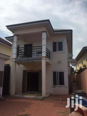 4 Bedrooms Self Compound Spintex | Houses & Apartments For Sale for sale in Greater Accra, Teshie-Nungua Estates