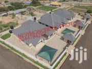 4 Bedroom For Sale@Airport Hills | Houses & Apartments For Sale for sale in Greater Accra, Accra Metropolitan