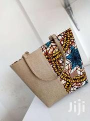 African Print Hand Bags | Bags for sale in Eastern Region, Akuapim South Municipal