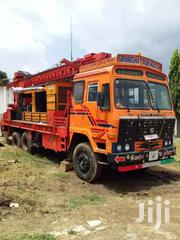 Well Water Drilling | Automotive Services for sale in Central Region, Awutu-Senya