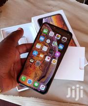 Apple iPhone Xs Max 512gig Unlocked | Mobile Phones for sale in Greater Accra, East Legon