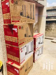 BRAND NEW LG HOME THEATER SYSTEM | Audio & Music Equipment for sale in Northern Region, Tamale Municipal