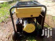 Diesel Generator | Electrical Equipments for sale in Greater Accra, Tesano