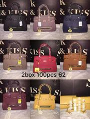Ladies Bags | Bags for sale in Greater Accra, Dansoman