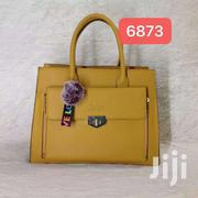 Original Ladies Bags | Bags for sale in Central Region, Awutu-Senya