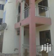 North Kaneshie Two Bedrooms Apartment For Rent | Houses & Apartments For Rent for sale in Western Region, Ahanta West