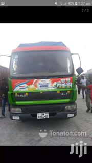DAF TRUCK | Mobile Phones for sale in Greater Accra, South Kaneshie