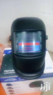 Electronic Welding Shield | Manufacturing Materials & Tools for sale in Greater Accra, Tema Metropolitan