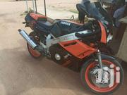 Yamaha Sports FZR 600 | Motorcycles & Scooters for sale in Greater Accra, Ga West Municipal