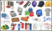 BRANDED T SHIRTS AND PROMOTIONAL ITEMS   Automotive Services for sale in Western Region, Ahanta West