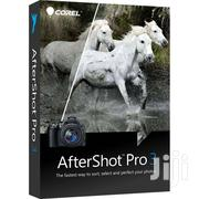 Corel Aftershot Pro 3 Full | Laptops & Computers for sale in Greater Accra, Achimota