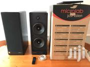 Microlab Solo 9c Powered Speakers 170 Watts | Audio & Music Equipment for sale in Greater Accra, Accra Metropolitan
