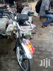 2019 Fresh Royal Motor RY 125 For Sale.  It's For Cool Price. | Motorcycles & Scooters for sale in Greater Accra, Kwashieman