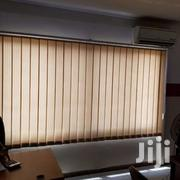 Modern Office/Home Window Blinds Curtains | Home Accessories for sale in Greater Accra, Adenta Municipal