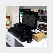 Point Of Sale Software (POS) / Shop Management Lifetime Access   Store Equipment for sale in Greater Accra, Achimota