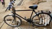 Very Good And Strong Bicycle 4sel | Sports Equipment for sale in Greater Accra, Ga East Municipal