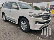 Toyota Land Cruiser V8 2017 | Cars for sale in Greater Accra, Ga South Municipal