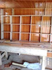 20ft Container Shop Forsale | Commercial Property For Sale for sale in Greater Accra, Ga West Municipal