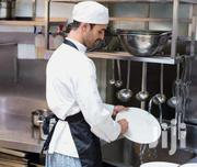 Male Cook / Kitchen Assistant | Accounting & Finance Jobs for sale in Greater Accra, Ashaiman Municipal