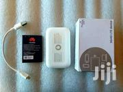 Universal Vodafone 4G Mifi/ Wifi Accepts All Networks | Clothing Accessories for sale in Greater Accra, Dansoman
