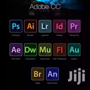 Adobe CC 2019 For Mac/Win (Master Collection ) | Software for sale in Greater Accra, Kokomlemle