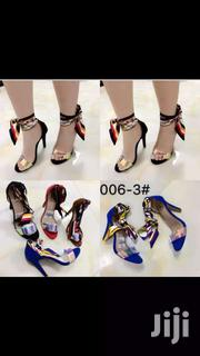 Ladies Heels Forsale | Shoes for sale in Greater Accra, Kwashieman
