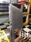 HP Spectre X360 Intel Core I5 (8th Gen) | Laptops & Computers for sale in Accra Metropolitan, Greater Accra, Nigeria