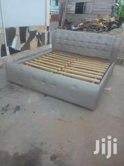 Queen Size Bed | Furniture for sale in Eastern Region, New-Juaben Municipal
