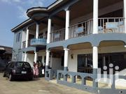 Chamber And Hall Apartment For Rent At Dome   Houses & Apartments For Rent for sale in Western Region, Ahanta West
