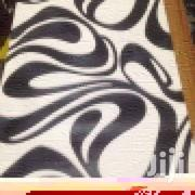Wallpaper | Home Accessories for sale in Greater Accra, Agbogbloshie