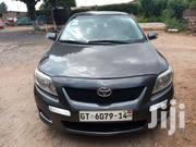 Hot Corolla | Cars for sale in Greater Accra, Ga West Municipal