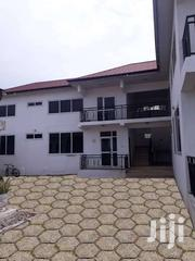 1 BR & HALL FURNISHED APARTMENT FOR RENT @ WEST LAND | Houses & Apartments For Rent for sale in Greater Accra, Kwashieman